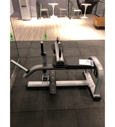 新光傑仕堡健身俱樂部-16